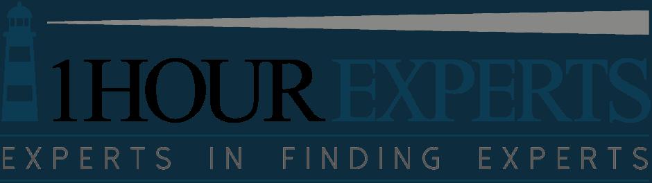 1HourExperts